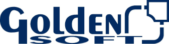 Logo de GoldenSoft