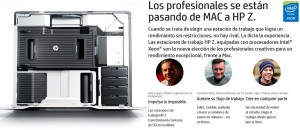 De Mac a PC