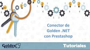 golden prestashop