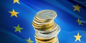 monetario-europeo