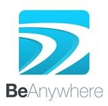 Acceso a la web de asistencia remota BeAnyWhere