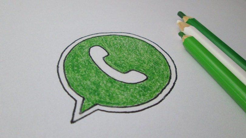 Las tres importantes novedades de WhatsApp que están a punto de llegar