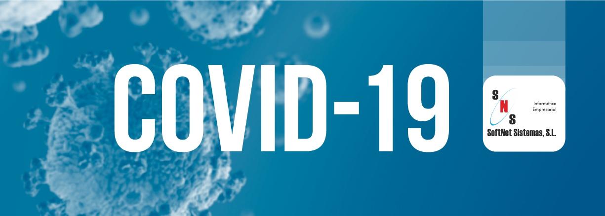 Nuevas Medidas COVID-19