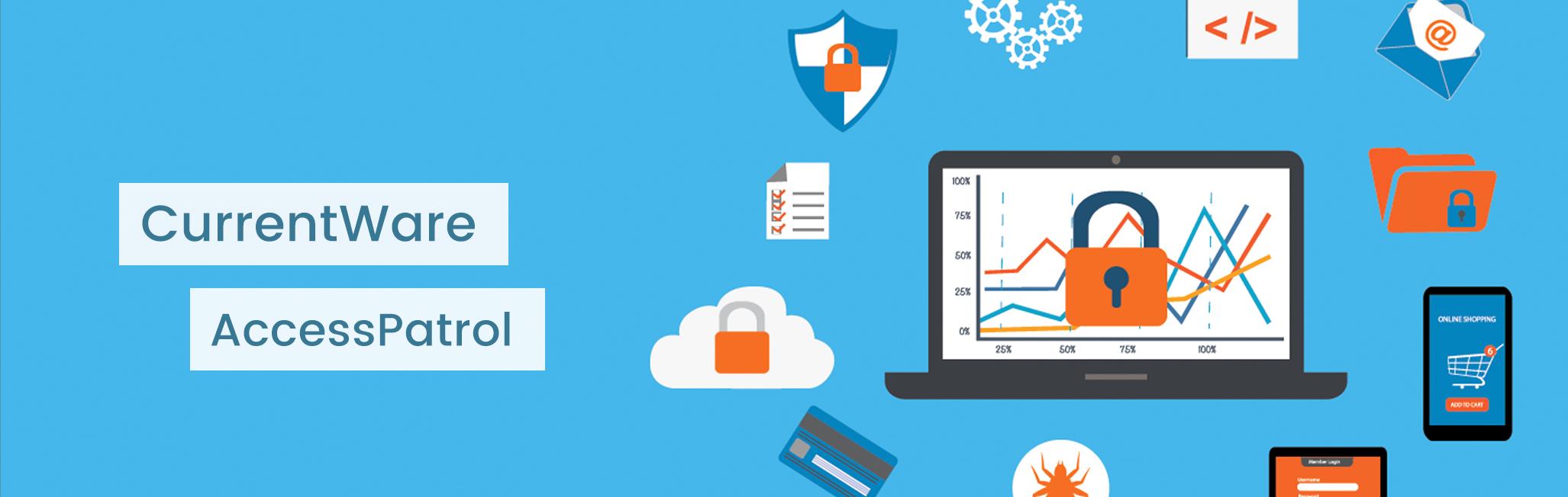 Seguridad informatica bloqueo de pendrive memoria usb softnet sistemas