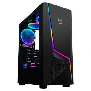 Oferta PC Gaming Informatica en alicante softnet sistemas