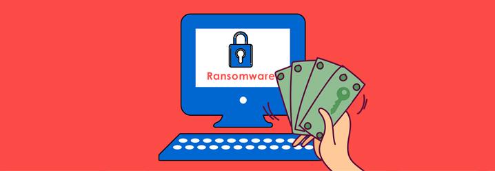 Seguridad Informática en Alicante