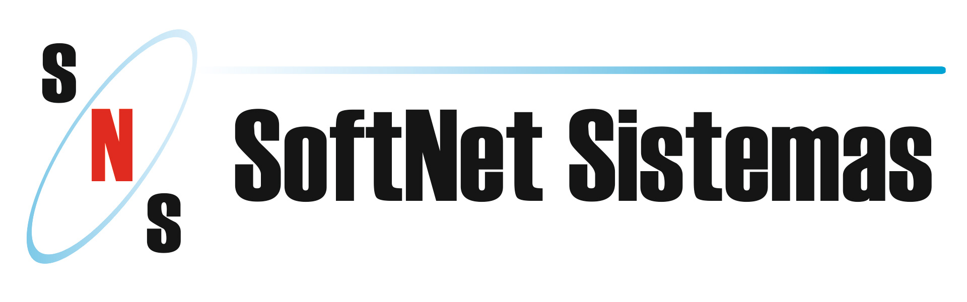 ⇨ Softnet Sistemas, S.L.