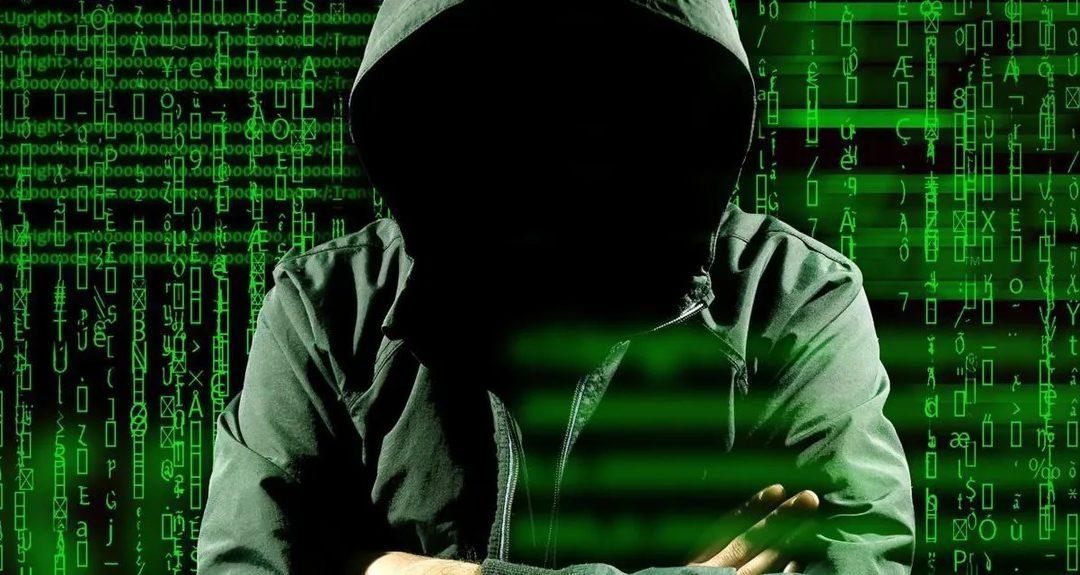 seguridad informatica alicante softet sistemas mantenimiento informatico copias de seguridad vpn