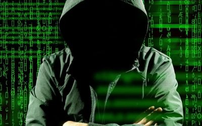 Seguridad informática, ¿como protejo mis datos?